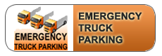 Truck Parking Locations