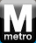 Washington Metropolitan Area Transit Authority logo
